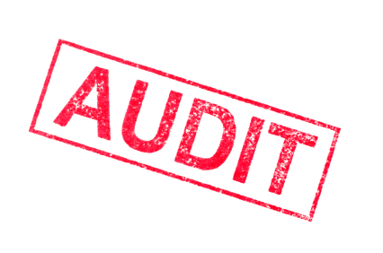 Taming COBRA: How to prepare for a COBRA audit
