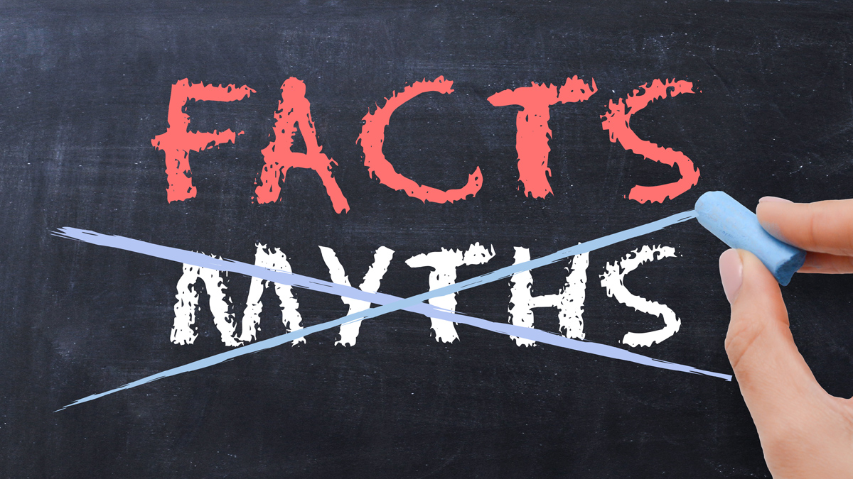 HTI_Blogs_Health-Savings-Account-Myths-Debunked