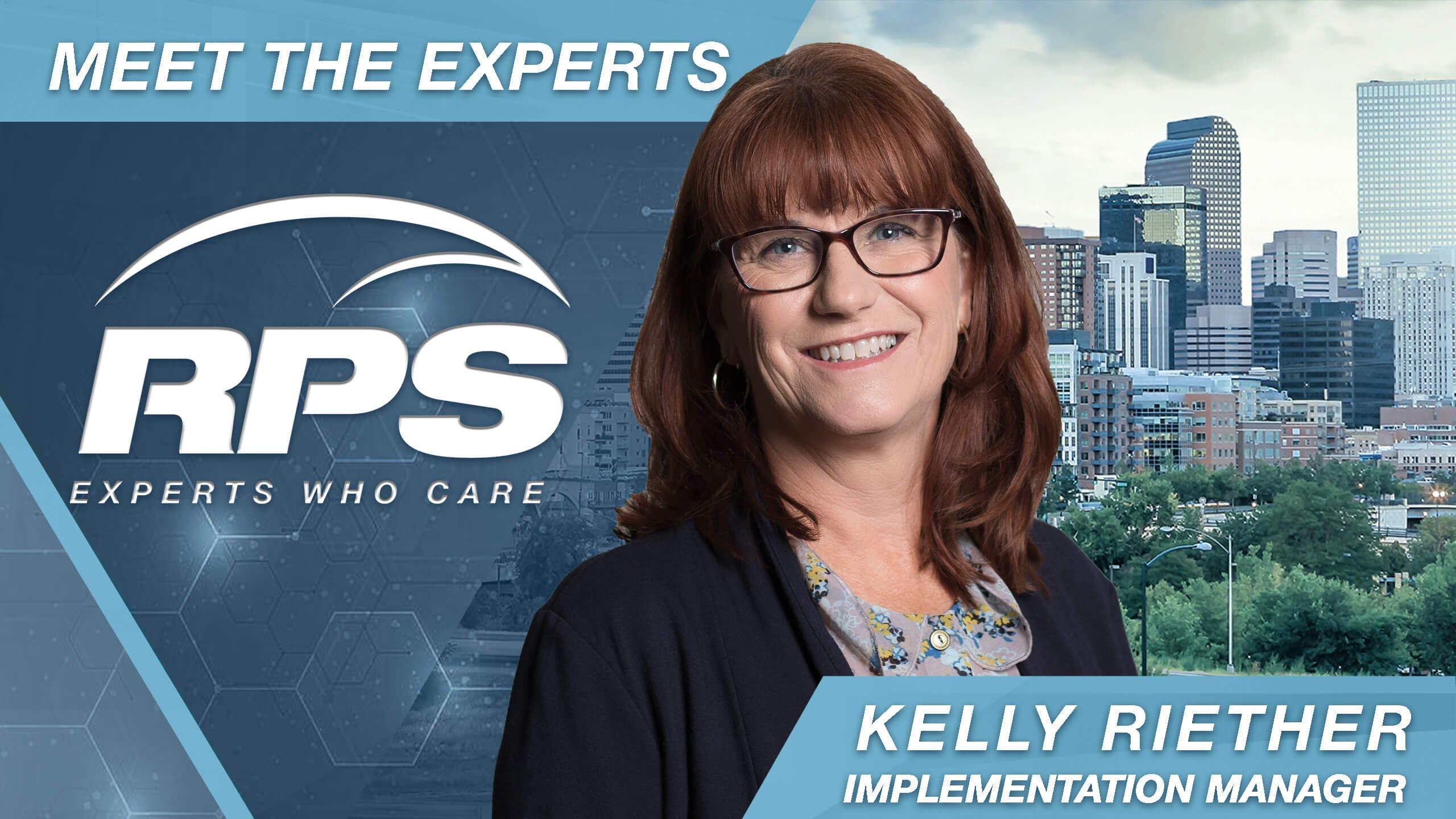 meettheexpert-kelly